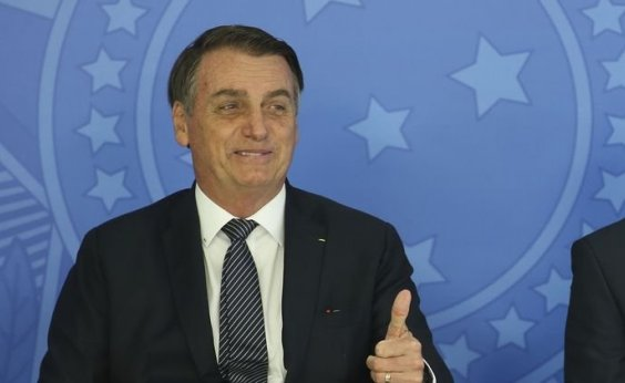 [Campanha do BB marcada pela diversidade é vetada por Bolsonaro e diretor cai; veja vídeo]