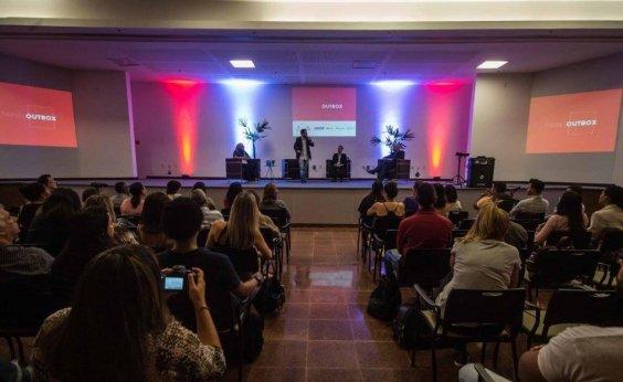 [Evento em Salvador discutirá meios para aprimoramento de resultados]