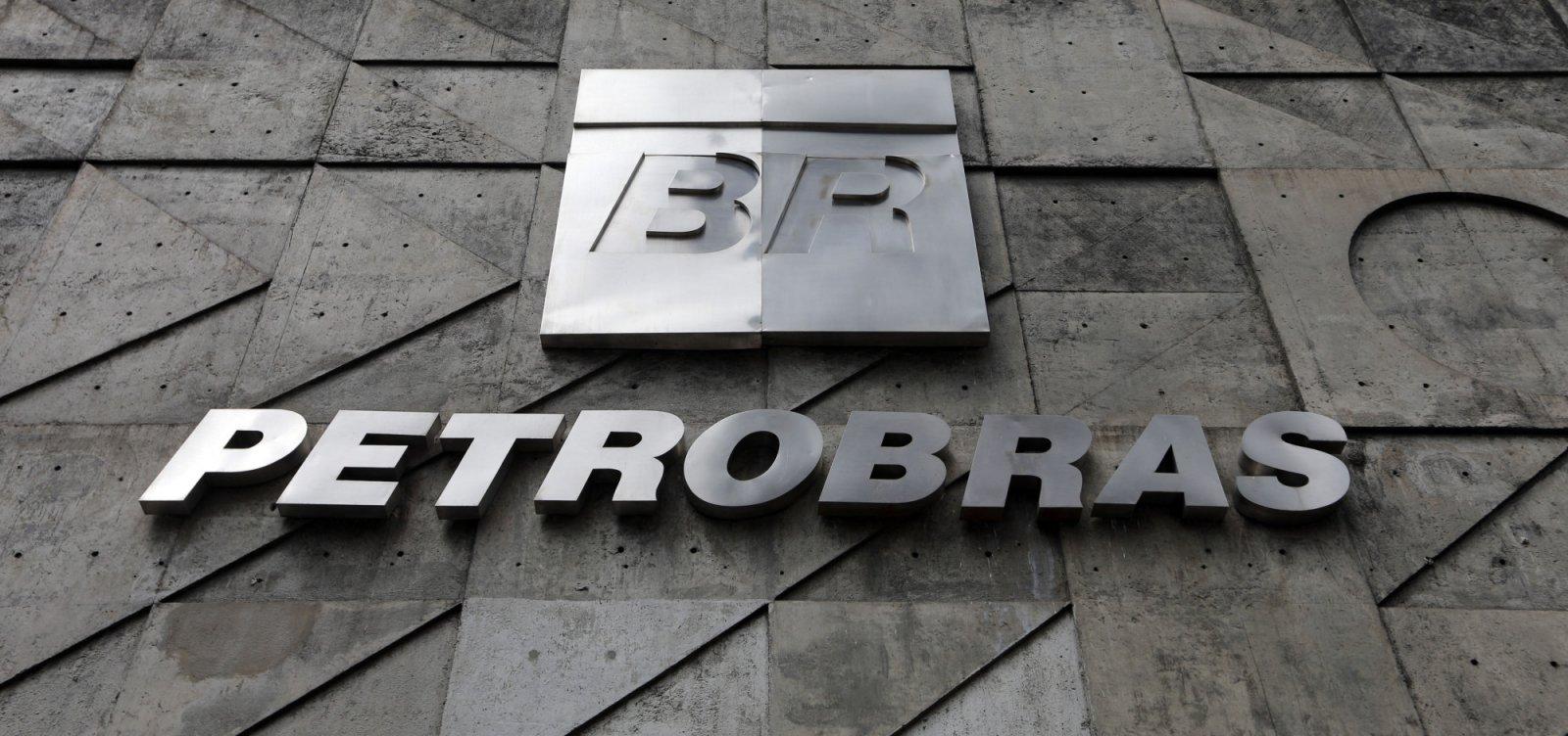 [Petrobras anuncia venda de oito refinarias, incluindo a Landulpho Alves]