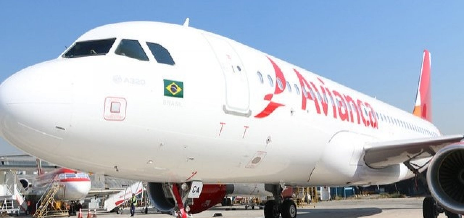 [Sem Avianca, setor de aviação pode aumentar preço das passagens]