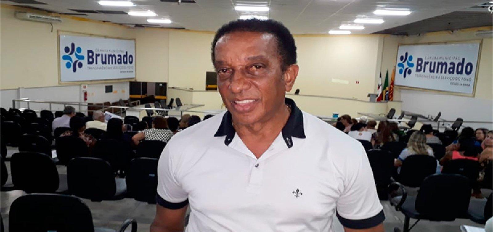 [APLB lançará app para fazer 'radiografia' das escolas baianas, diz Rui Oliveira ]