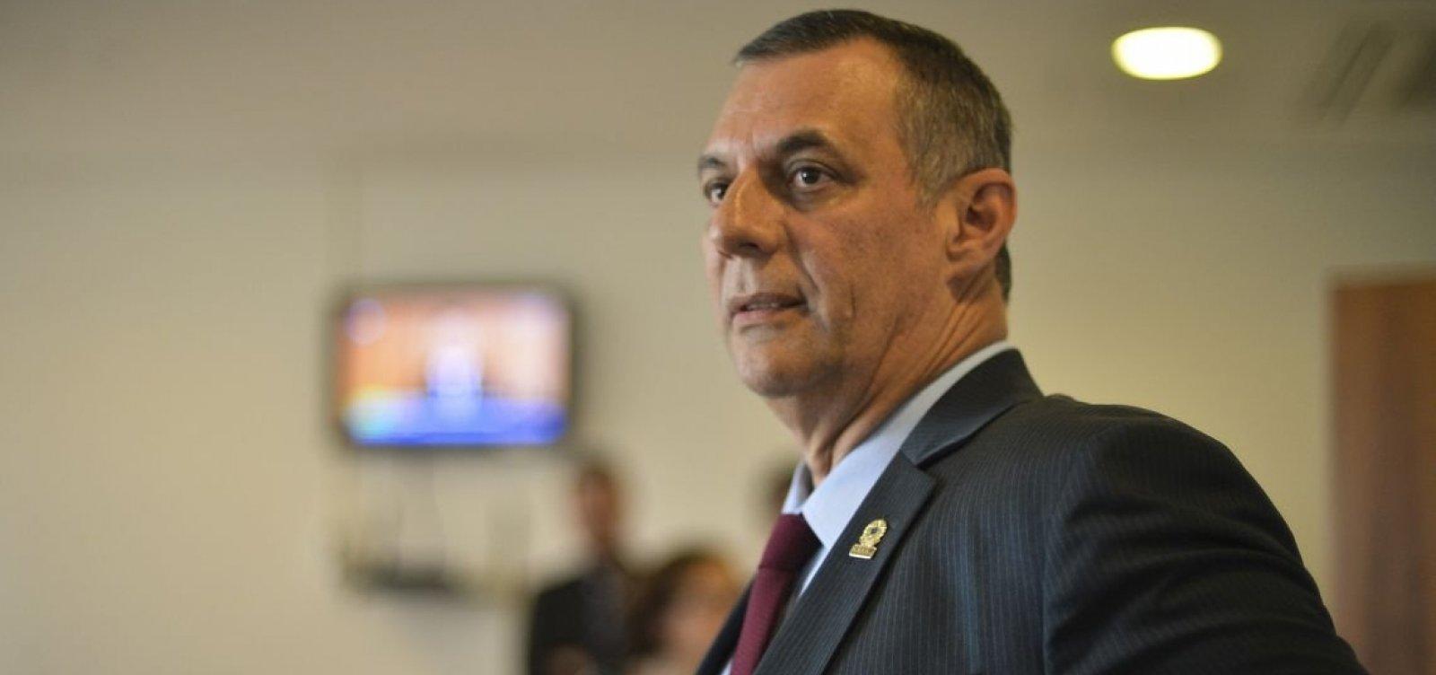 [Bolsonaro 'não intervirá' em política de juros do Banco do Brasil, diz porta-voz]