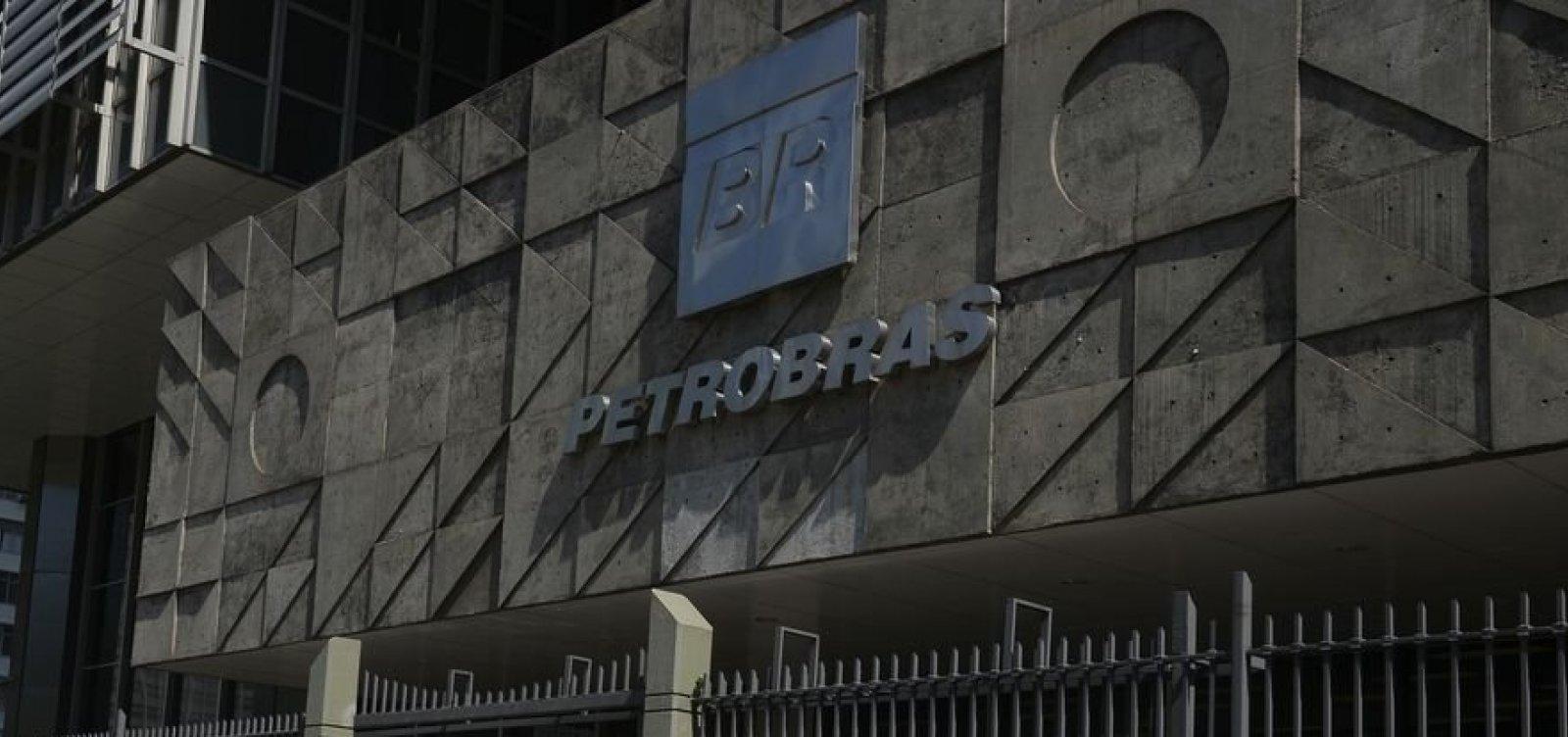 [R$ 240 bi em investimentos são previstos com fim do monopólio da Petrobrás no gás]