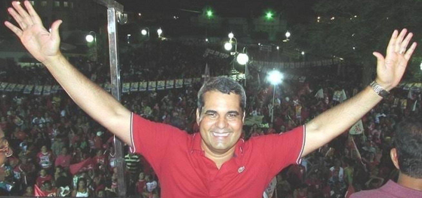 [MPF aciona prefeito de Paratinga por desvio de R$ 2 milhões da Educação]