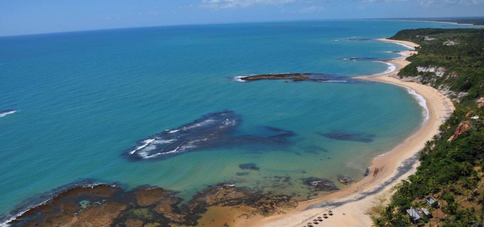 [Governo Bolsonaro fará revisão das 334 áreas de proteção ambiental no país]