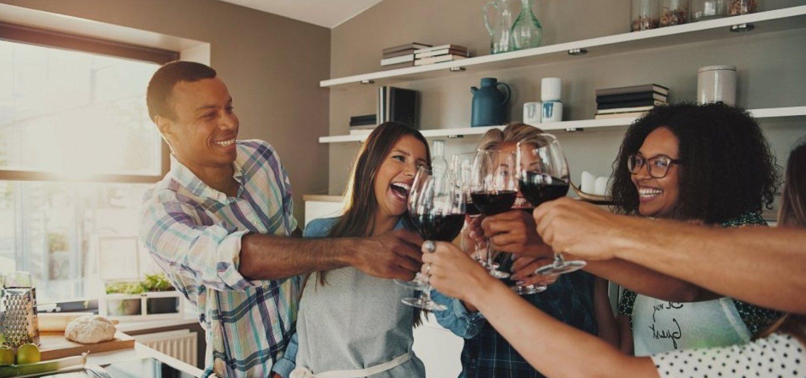 [Wine Br inaugura consultoria em Salvador]