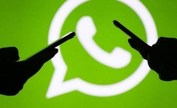 [WhatsApp detecta vulnerabilidade e alerta usuários para acesso de hackers a celulares]