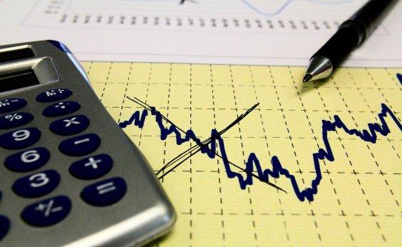 ['Prévia' do PIB indica recuo de 0,68% na economia brasileira, diz Banco Central]