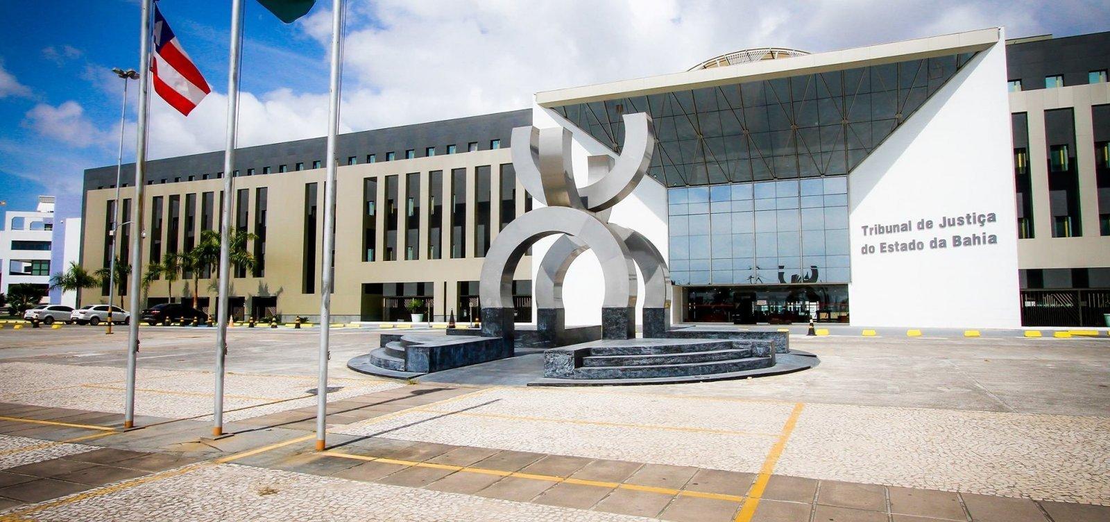 [CNJ decide que resolução do TJ-BA não pode proibir atendimento a advogados]
