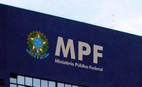 [MPF denuncia britânicos por tráfico de drogas em veleiro que saiu de Salvador para Europa]