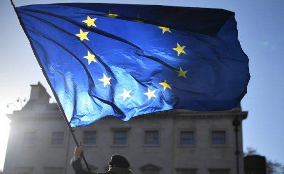[Mercosul deve fechar acordo com União Europeia em 30 dias]