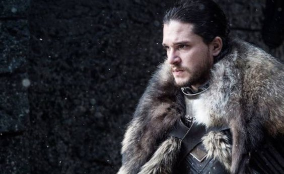 [HBO fará maratona de 'Game of Thrones' antes de exibir episódio final]