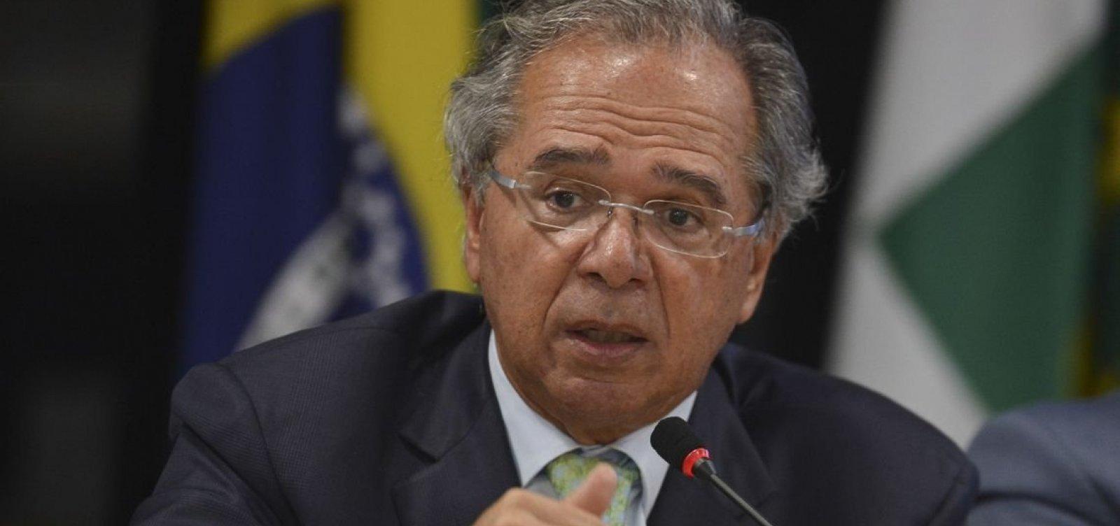 [Governo Bolsonaro vai anunciar novos bloqueios no Orçamento]