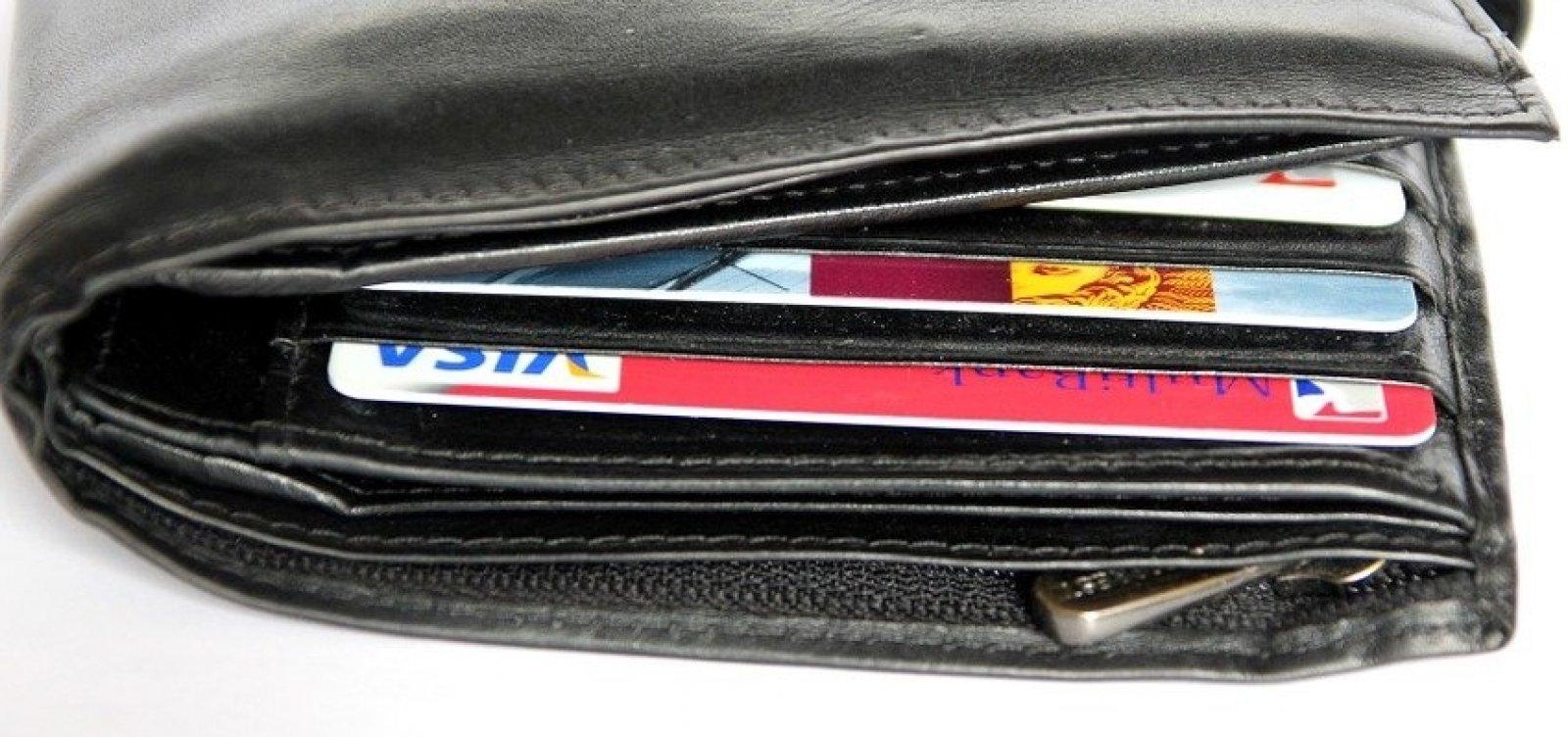 [Dívidas reestruturadas por clientes de baixa renda somam R$ 1,2 bilhão]