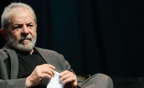 [Lula diz que delação premiada é 'tortura sofisticada']