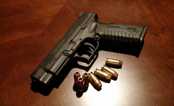 [Exército tem 60 dias para definir quais armas podem ser compradas por cidadãos comuns]