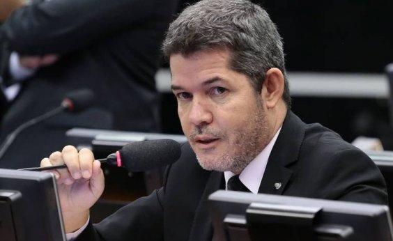 [Líder do PSL na Câmara diz que a 'Bahia é um lixo governado pelo PT']