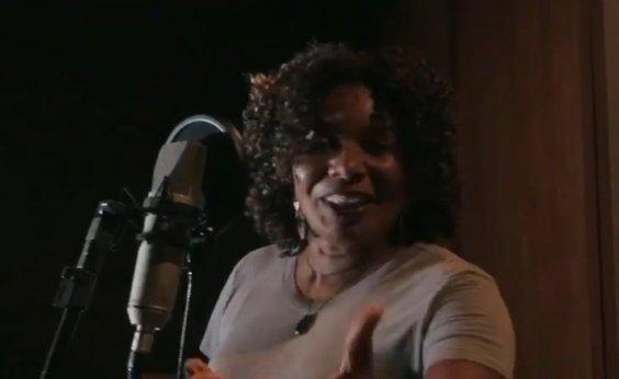 [Artistas lançam música em defesa das universidades públicas; veja vídeo]