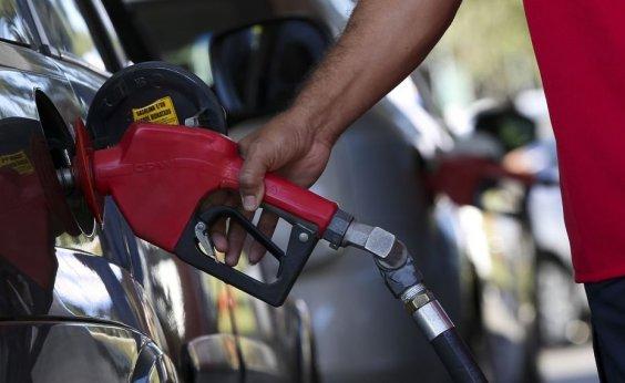 [Postos de Salvador vendem combustível pela metade do preço amanhã]