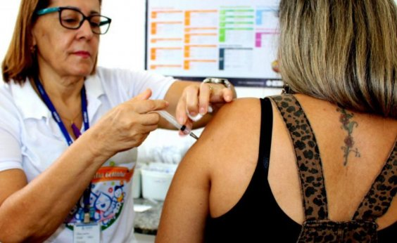 [Salvador registra nove mortes por H1N1]