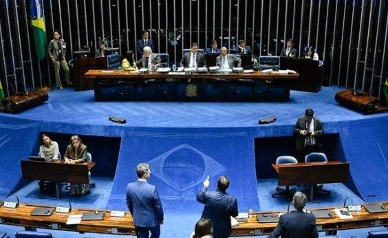 [Brasil adere a protocolo de registro internacional de marcas]