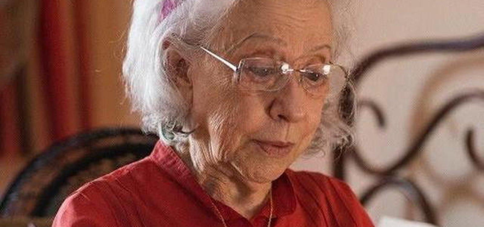 ['A vida invisível de Eurídice Gusmão' vence mostra Um Certo Olhar em Cannes]