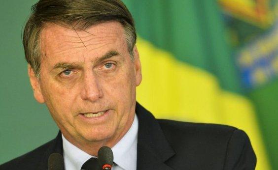 [Governo Federal disponibiliza R$ 4 bilhões para operações de crédito no Nordeste]