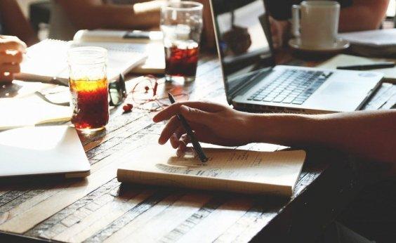 [Governo abre consulta pública sobre nova legislação para startups]