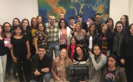 """[""""O único lugar que segue Paulo Freire é o Brasil"""", diz ministro da Educação]"""
