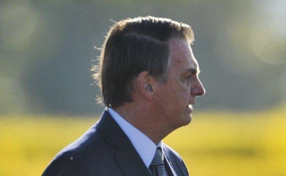 [Congresso vê Bolsonaro como 'incapaz de governar' e debate semiparlamentarismo]