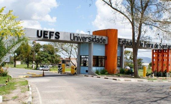[Diretor de associação de docentes da Uefs contesta declarações de Rui sobre universidades]
