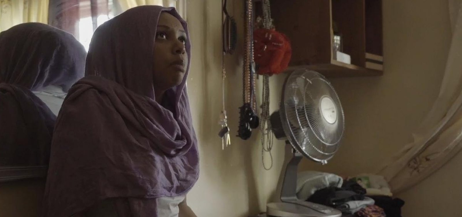 [Mostra Espelhos d'África destaca filmes produzidos no continente]