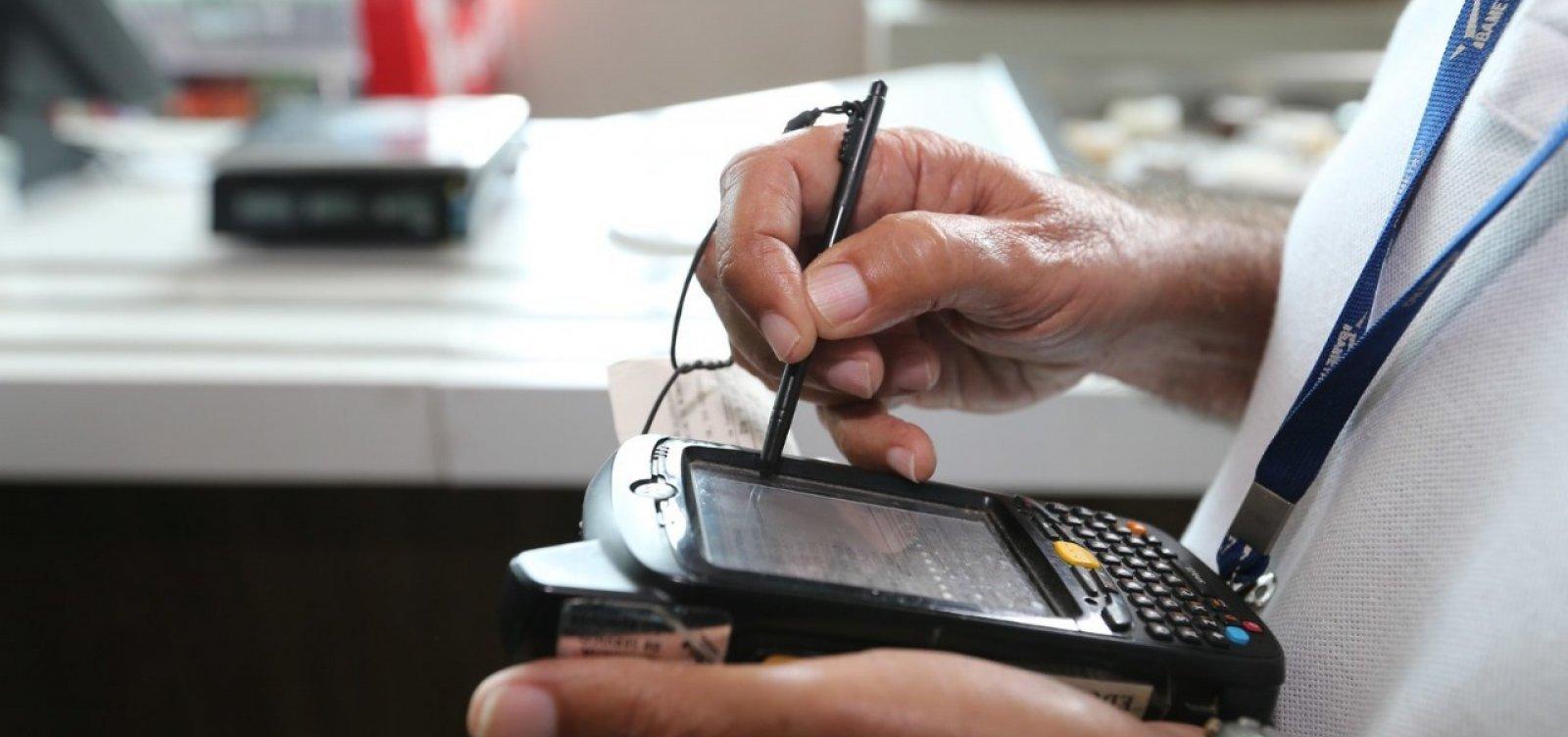 [Após cortes do governo, Ibametro recebe R$ 10 mi a menos do previsto no orçamento]