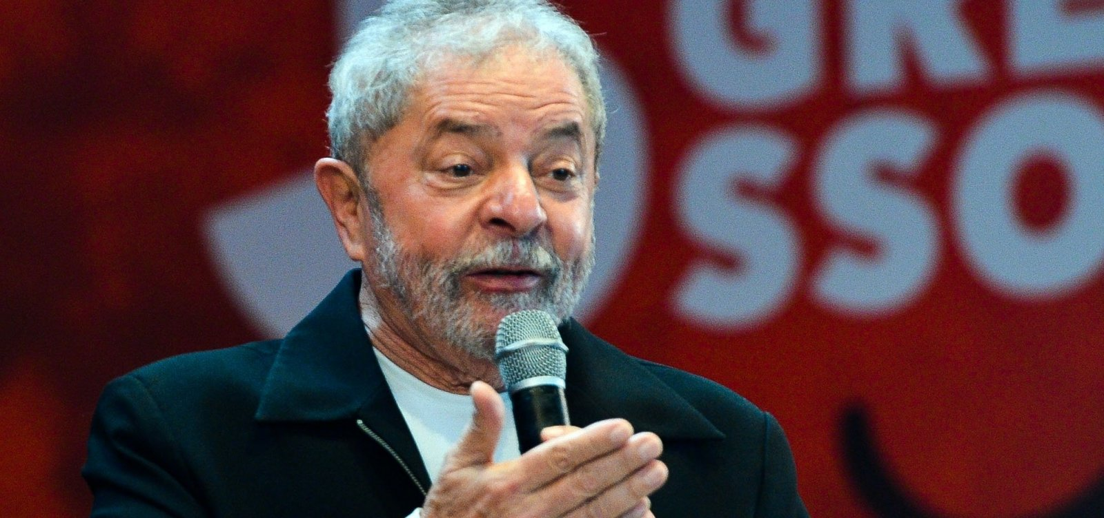 [Em parecer, MPF diz que STJ deve decidir sobre progressão de regime de Lula]