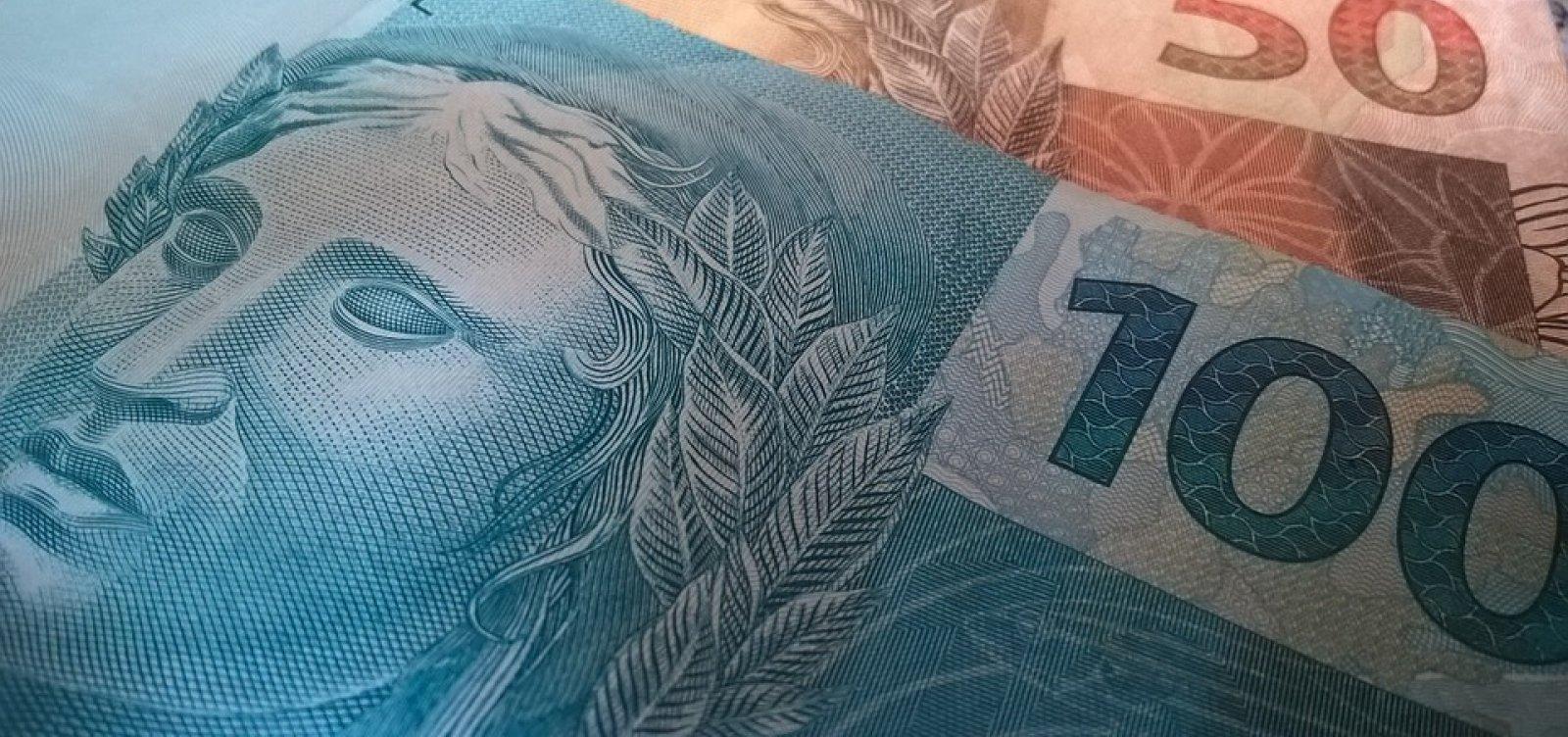 [Banco Mundial reduz previsão de avanço da economia do Brasil em 2019]