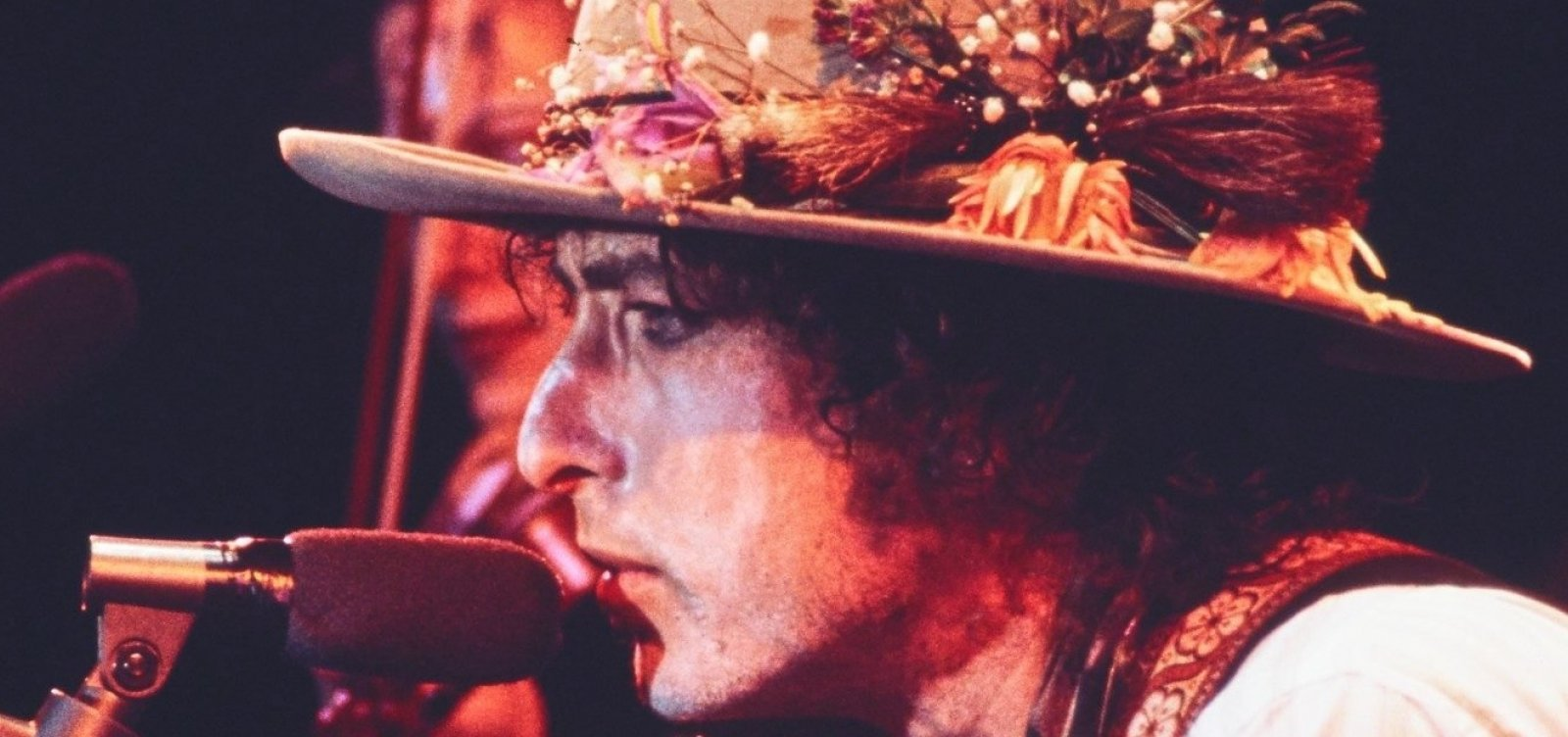 [Novo documentário de Martin Scorsese sobre Bob Dylan ganha trailer]