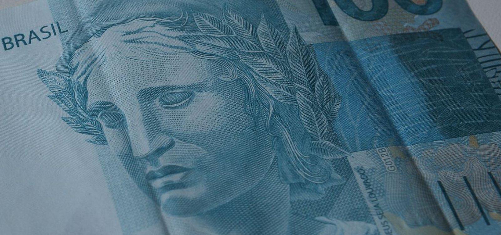 [Inflação do país desacelera e fica em 0,13% em maio]