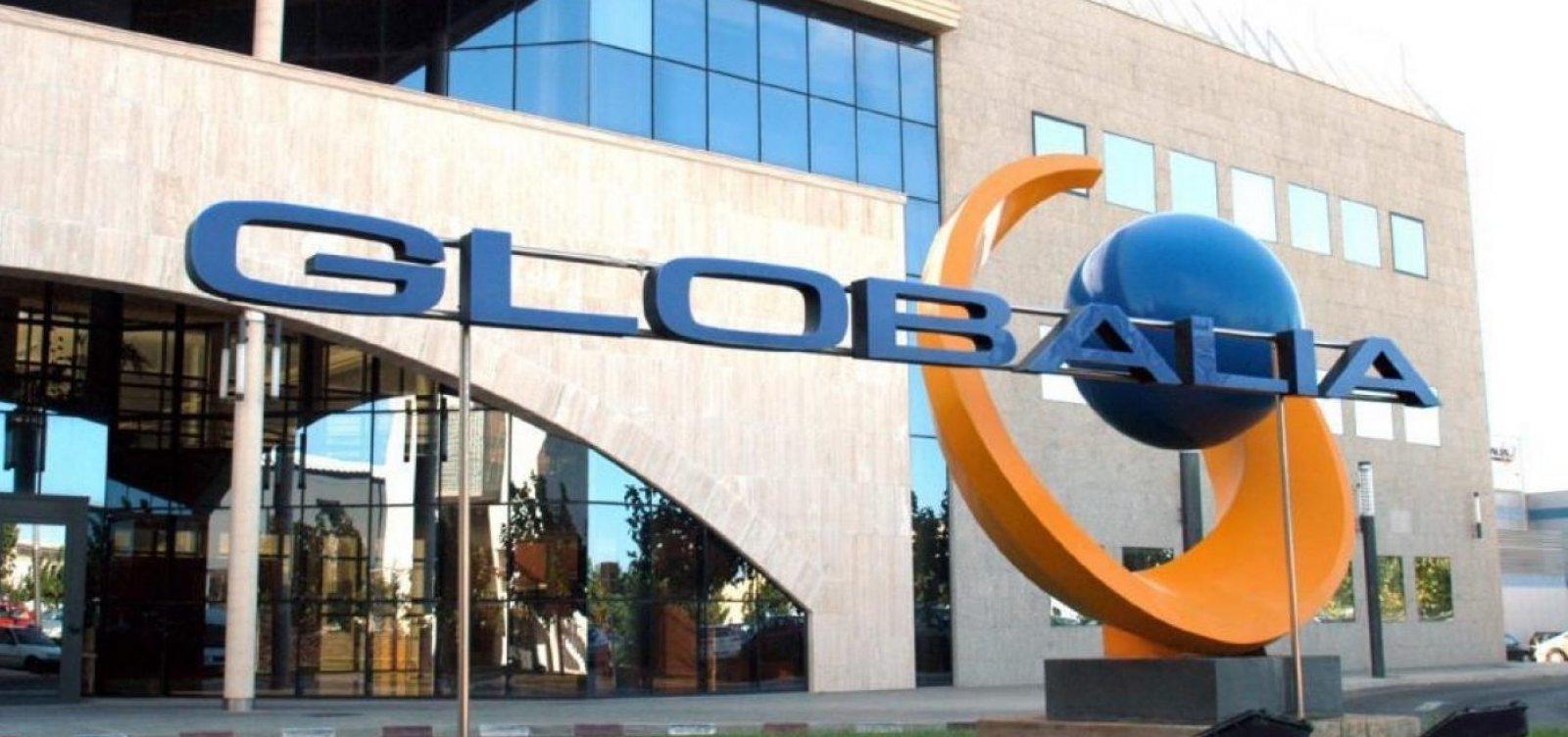 [Com licença para operar no Brasil, Globalia deve apostar em voos de baixo custo]