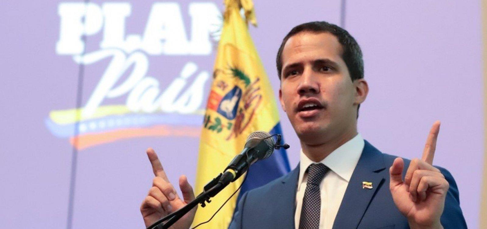 [Venezuela: oposição não planeja novas reuniões com chavistas na Noruega]