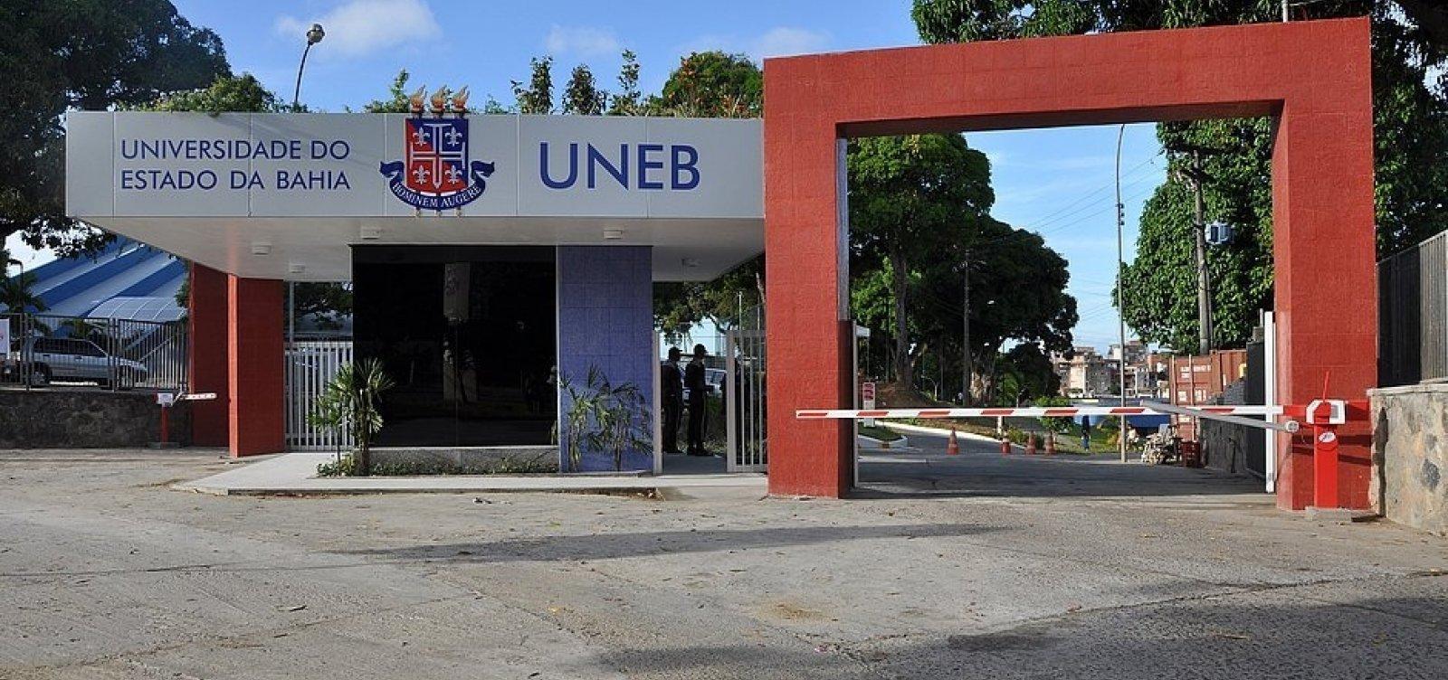 [Assembleias devem definir se greve das universidades estaduais será encerrada]