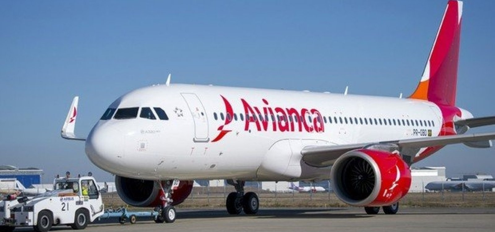 [Justiça obriga TAP a rever decisão sobre cancelamento de bilhetes da Avianca]