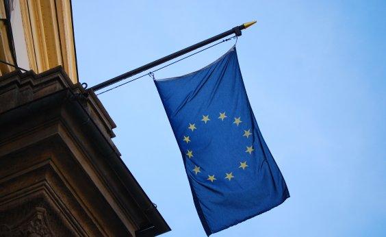 [UE não vai reabrir acordo do Brexit com próximo líder britânico]