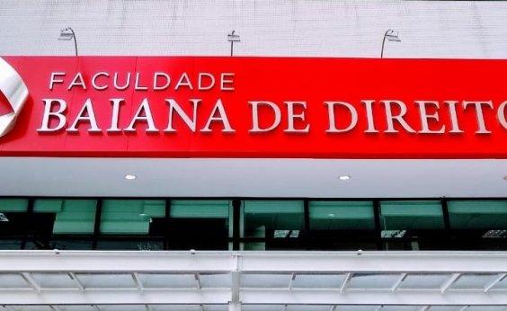 [STJD fará sessão em Salvador para julgar partida entre Botafogo e Palmeiras]