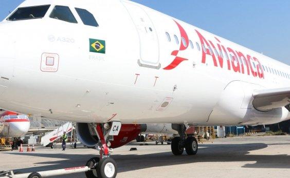 [Falência da Avianca pode levar à crise geral dos serviços de viagens]