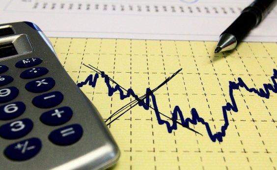 ['Prévia' do PIB do Banco Central indica queda de 0,47% em abril]