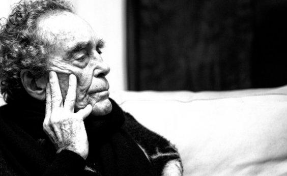 [Morre André Midani, um dos homens mais importantes para a música no Brasil]