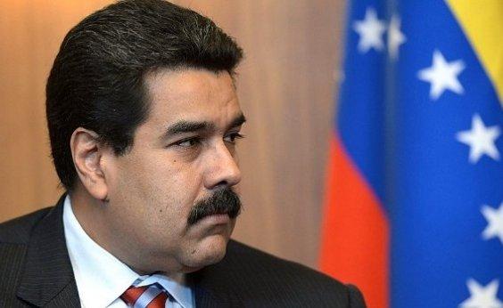 [Chefe de direitos humanos da ONU irá se encontrar com Maduro e Guaidó]