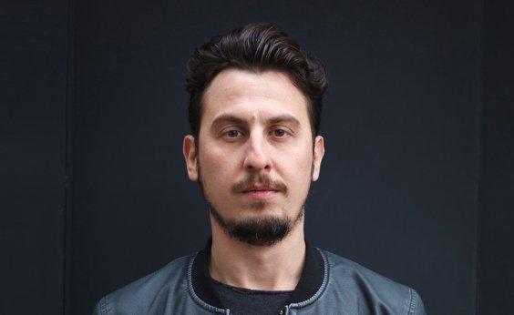 [Mário Kertész entrevista editor do Intercept Brasil]