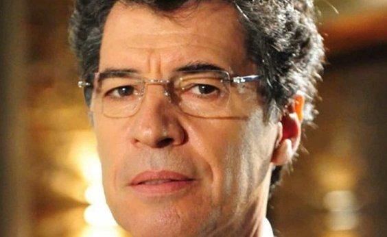 [Paulo Betti é acusado de racismo por Milton Gonçalves e outros atores negros]