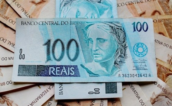 [Exportações brasileiras crescem 10% em maio]